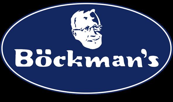 Böckmans Konditori och Bowling
